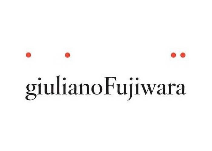 Giuliano fujiwara